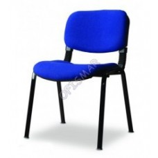 6002-A Ofismar Bekleme Sandalyesi